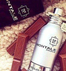 Духи Montale 100ml