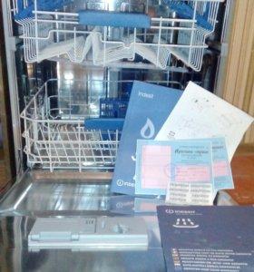 Посудомойка Indesit новая