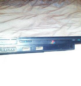 Sony ps (2)