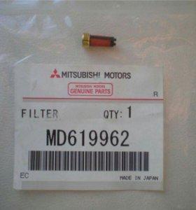 Фильтр тонкой очистки для тнвд и форсунок