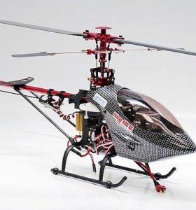 Радиоуправляемый вертолет Art-tech Falcon 3D 400SE