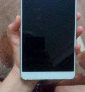 Huawei Media Pad X1 7.0