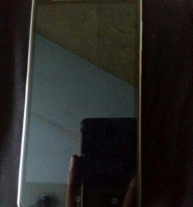 Телефон Dexp Ixion m450