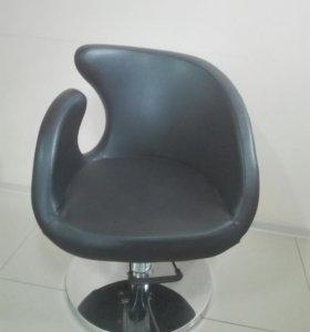 Парикмахерские Кресла гидравлические