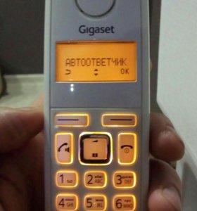 Телефон Gigaset А220