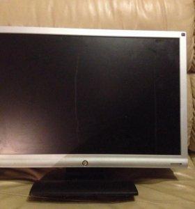 Монитор BENQ G2400WAD LCD Monitor