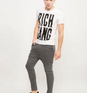 НОВЫЕ! Мужские штаны. Джогеры