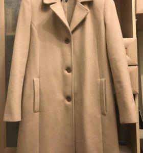 Pezzo пальто