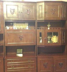 Продаётся шкаф Состояние отличное👍 89896540355