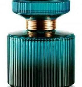 Amber Elixir CrystalOriflame