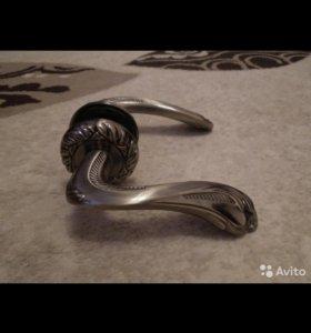 Ручки Palladium Presto AB (бронза)
