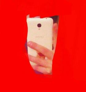 Телефон Lenovo A1010a20