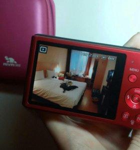 фотоаппарат в идеальном состоянии