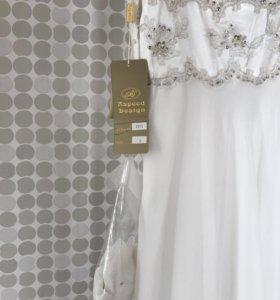 Платье Aspeed