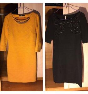 👗 платья, 👚 блузки, кофты