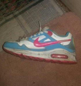 Кросовки Nike Air Max 90