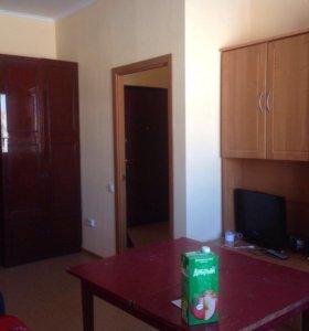 Сдам однокомнатную квартиру в Рудничном районе