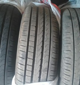 Шины 205 60 r16 pirelli P7