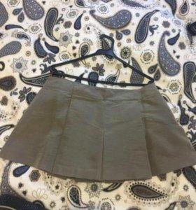 Pinko новая юбка