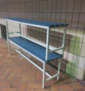 Сварные Столы,скамейки,мангал, решетки, ограждения
