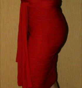 Платье-трансформер AVON+🎁подарок!