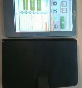 "Эл. Книжка "" Effire ColorBook TR701 """