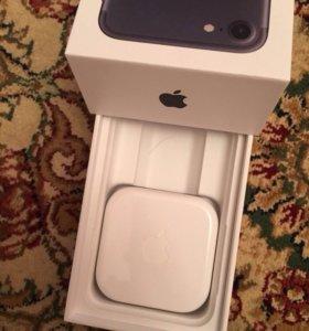 От. iPhone 7