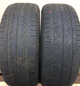 HANKOOK OPTIMO K406 235/60 R16