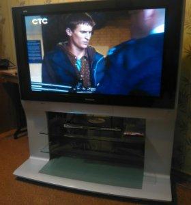 Телевизор Panasonic TH-42PA30