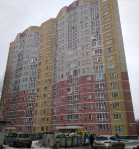 Сдам 1- комнатную квартиру на длительный срок