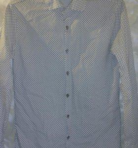 Рубашка !