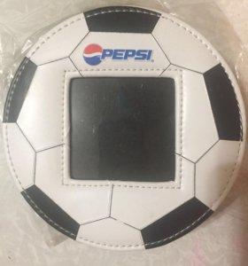 Фоторамка Pepsi