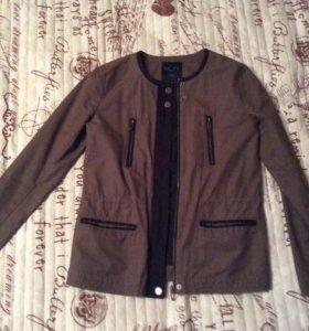 Куртка INCITY женская