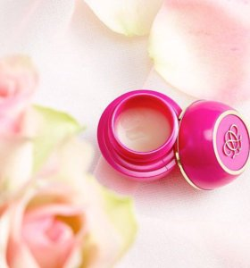 Специальное смягчающее средство с розовым маслом