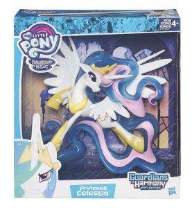 Фигурка My Little Pony - Принцесса Селестия
