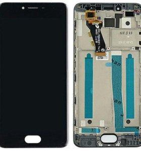 Meizu m3S / m3S mini экран дисплей сенсор тачскрин