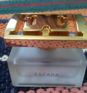 Escada женская парф. вода, 30 мл