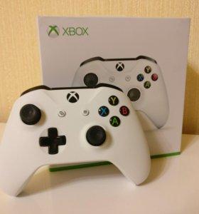 Беспроводной геймпад Xbox One