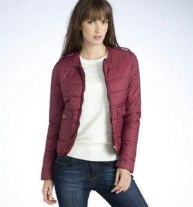 Куртка La Redout