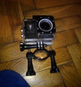 Камера sj4000