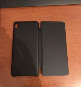 Чехол для Sony Xperia XA