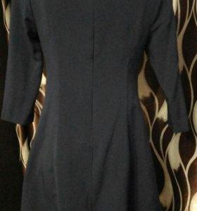 Платье 44 а также платье для беременных