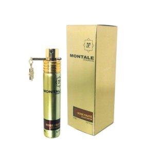Montale Boise Fruite eau de parfum 30ml