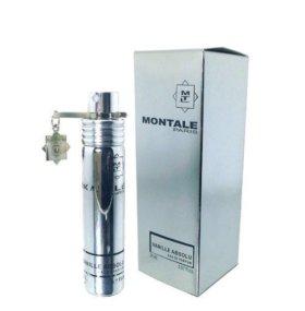 MONTALE VANILLE ABSOLU eau de parfum 30 ml