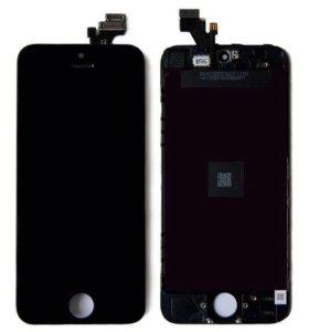 Дисплей(модуль) iPhone 6
