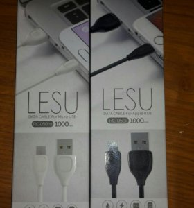 USB IPHONE-ANDROID
