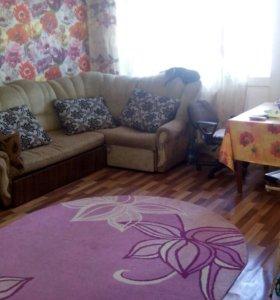 Продам квартиру 2-х комн. студию (Ленинский район)
