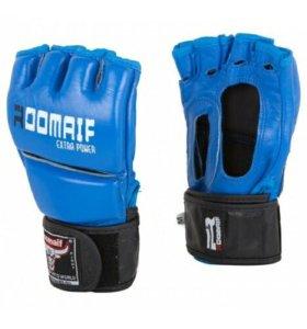 Перчатки Roomaif для мма