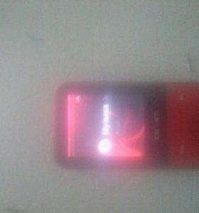MP3. плеер