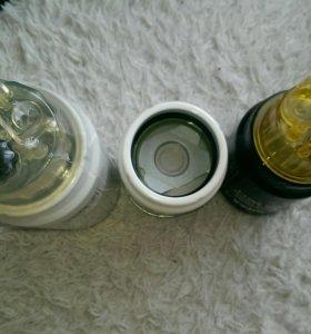 Фильтра грубой очистки топлива